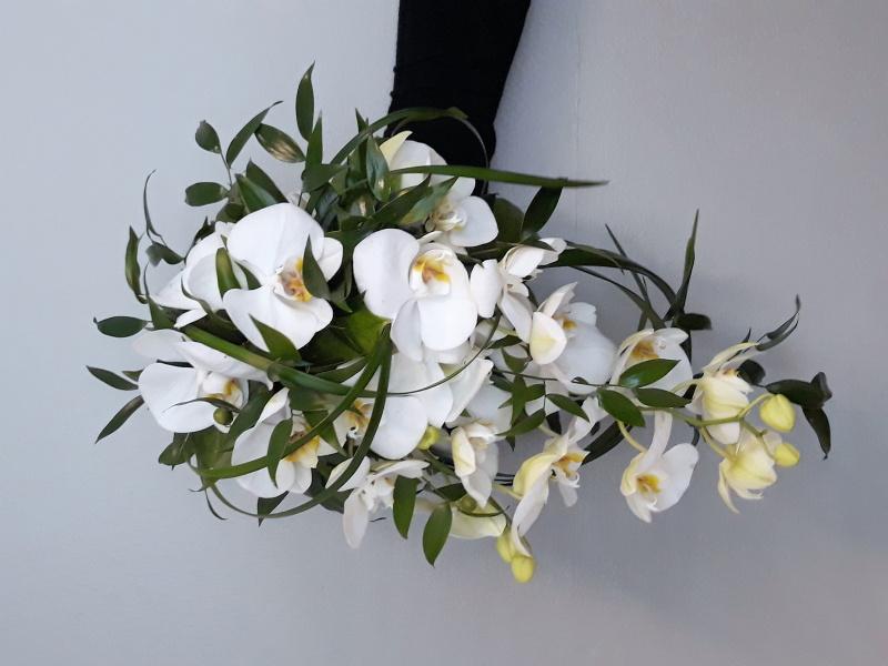 hääkimppu_orkidea_